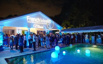 French Weeks Miami 2016 : voici le programme !