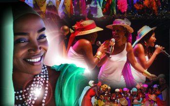 Haïti Cœur de Femme : un grand spectacle à ne pas manquer à Miami