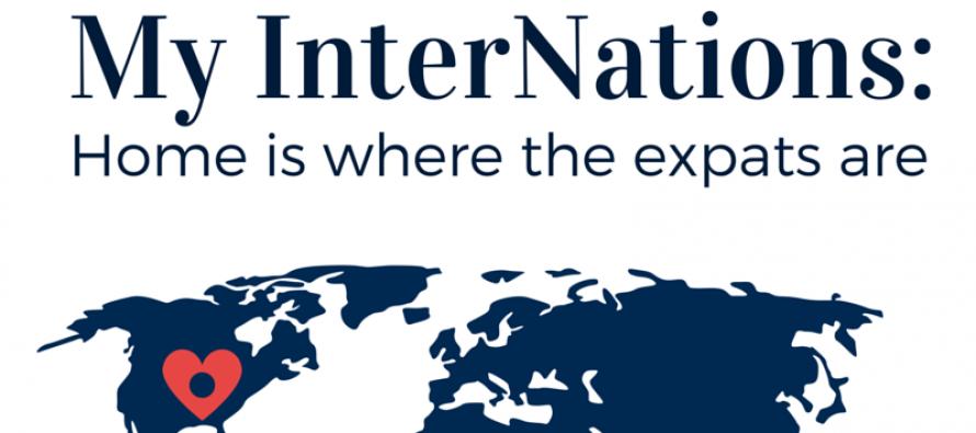 Quel est le meilleur pays pour l'expatriation en 2016 ?