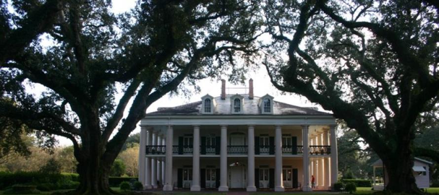 Visiter la Louisiane / Guide des Etats-Unis