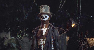 Vaudou et cimetières hantés : la face sombre de la Nouvelle-Orléans