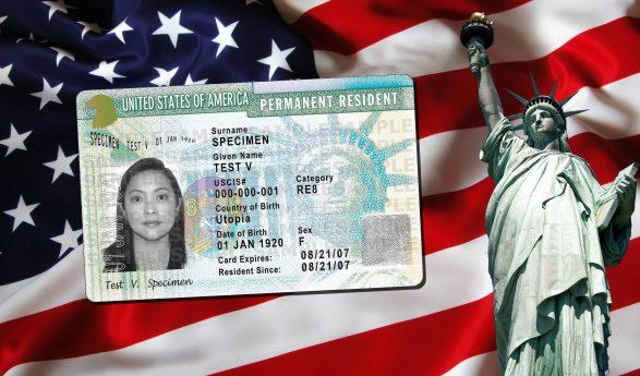 Avocats d'immigration à Miami et en Floride : son rôle et nos conseils pratiques