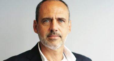 Éric St-Cyr : du Québec à la prison de Miami, en passant par la finance aux Iles Caïman
