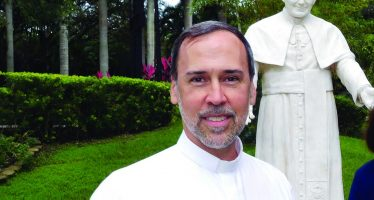 Miami : reprise des messes en français le 1er octobre 2016