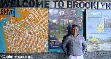 Carte Verte gagnée à la loterie : une expatriée française raconte son aventure aux Etats-Unis