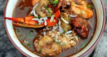 Cajun ou créole ? Découvrez la cuisine de Louisiane !
