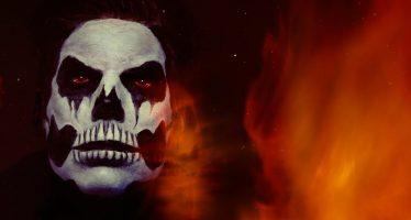 Halloween à Miami et en Floride : demandez le programme 2016