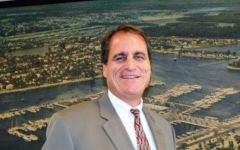 «Fort Lauderdale est en très forte hausse pour le business et le tourisme» – Interview du maire, Jack Seiler