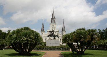 Visiter la Nouvelle-Orléans / Guide de Voyage