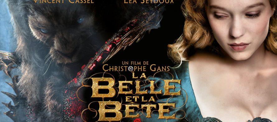 Trois Films Français à Miami en Octobre 2016