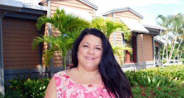Immobilier : Le point sur la tendance et les opportunités en Floride avec Sylvie Trudel-Arsenault, agent basé à Fort Lauderdale