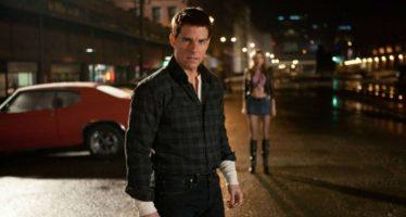 Les nouveaux films dans les cinémas américains en Octobre 2016