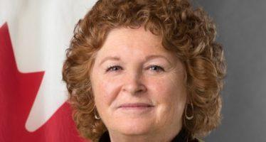 Susan Harper : «Le Canada est le premier partenaire étranger de la Floride !» (interview de la consule à Miami)