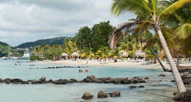 Visiter la Martinique depuis la Floride
