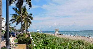 Visiter Palm Beach et West Palm Beach