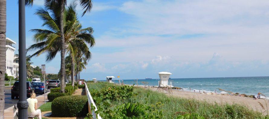 Visiter Palm Beach et West Palm Beach