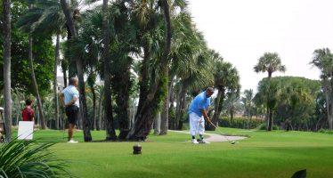 Pour un Noël de golfeur en Floride : voici des idées de cadeaux !