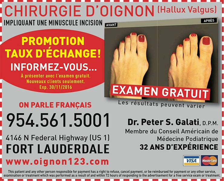 Dr_Galati_chirurgie_oignon_promotion_francais_fort_lauderdale-nov.jpg