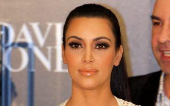 Kim Kardashian braquée, ligotée et volée dans son hôtel parisien