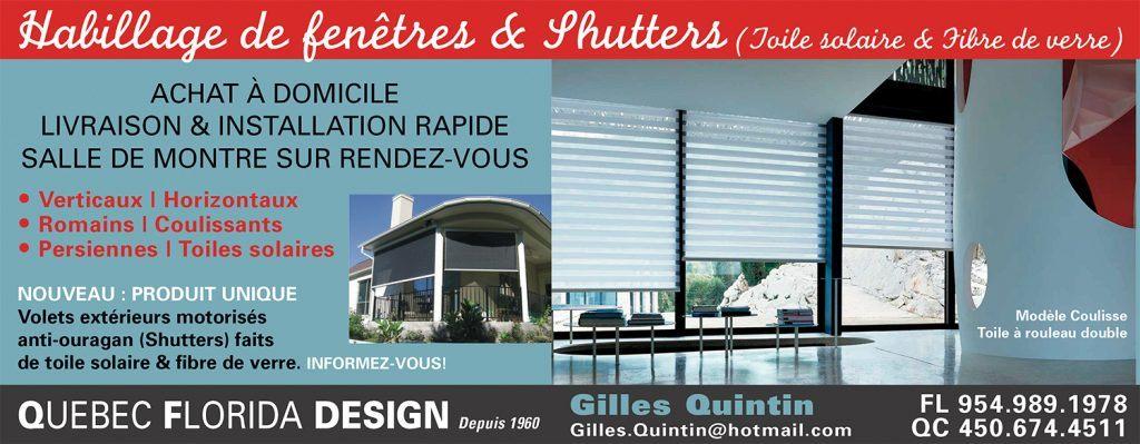 Quebec-Florida-Design-verticaux-horizontaux-romains-coulissants-persiennes-toiles-shutters-floride.jpg