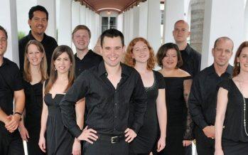 Les Requiems de Fauré et Duruflé par Seraphic Fire, à Miami et Fort Lauderdale