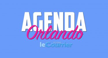 Soirée Alliance Française à Orlando : Beaujolais ou Côte du Rhône ?
