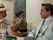 Les nouveaux films dans les cinémas américains en Novembre 2016