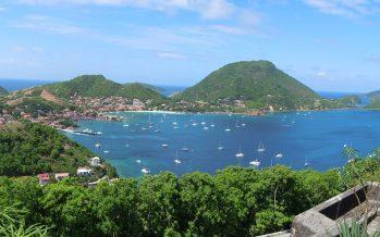 Nouveaux vols Fort-Lauderdale / Guadeloupe : un gros enjeu touristique et économique
