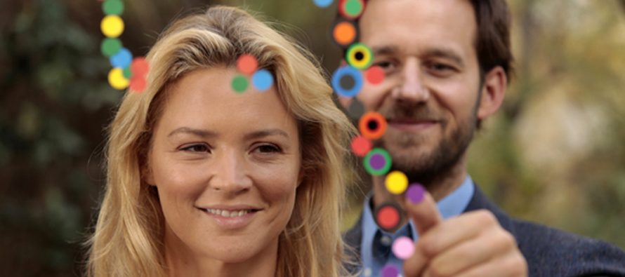 Festival du film Français de Miami : le programme de l'édition 2016