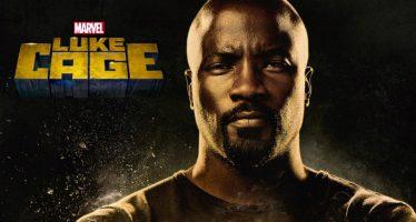 Luke Cage : gros succès pour le super-héros black de Harlem