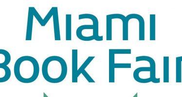 Foire internationale du livre de Miami : 33ème édition de la Miami Book Fair International