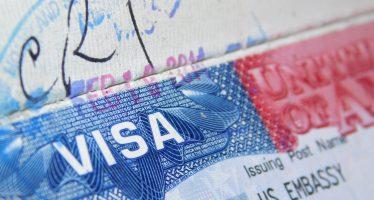 Visa d'entrepreneur aux Etats-Unis :  le rêve ou la ruse ?