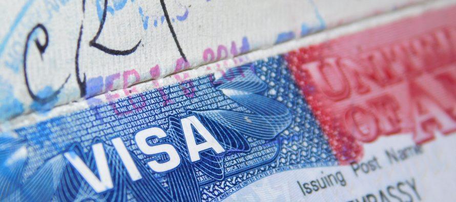 Les différents visas pour les Etats-Unis : quels sont-ils et comment ça marche ?