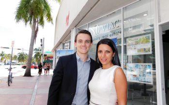 Immobilier de luxe à Miami et en Floride : Viac Realty l'agence spécialisée dans l'investissement des Français