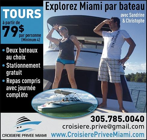 Croisiere-PriveeMiami-choix-bateaux-repas-tours-francais.jpg