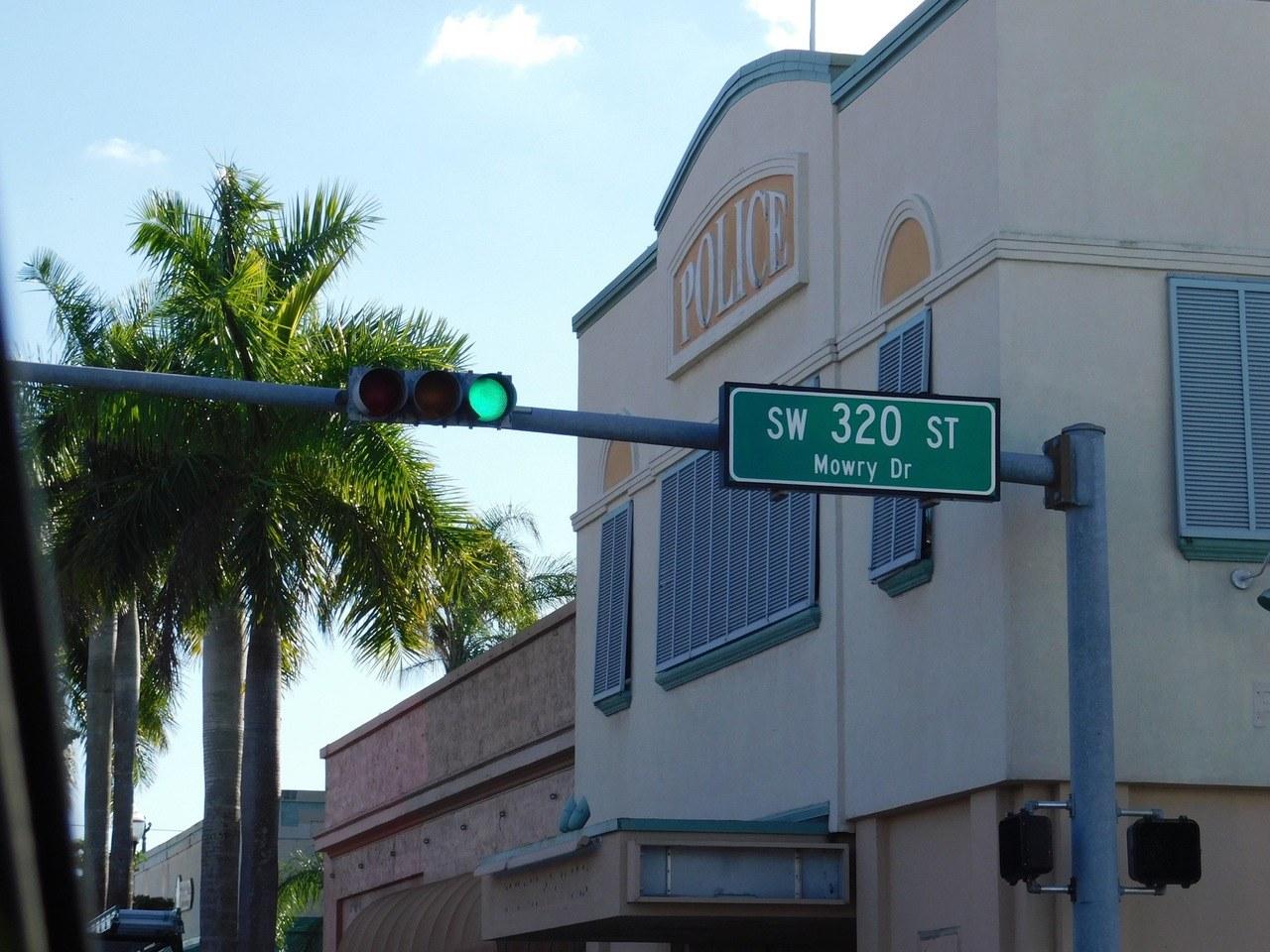 Naturisme Floride : Hôtels & Locations de Vacances