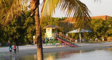 Homestead et Redland : une belle région rurale au sud de Miami