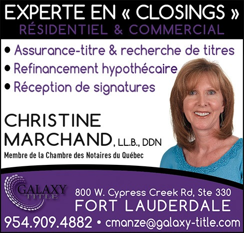 Galaxy-Title-Christine-Marchand-closings-titres-fort-lauderdale.jpg