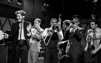 Une tournée de The Hot Sardines en Floride !