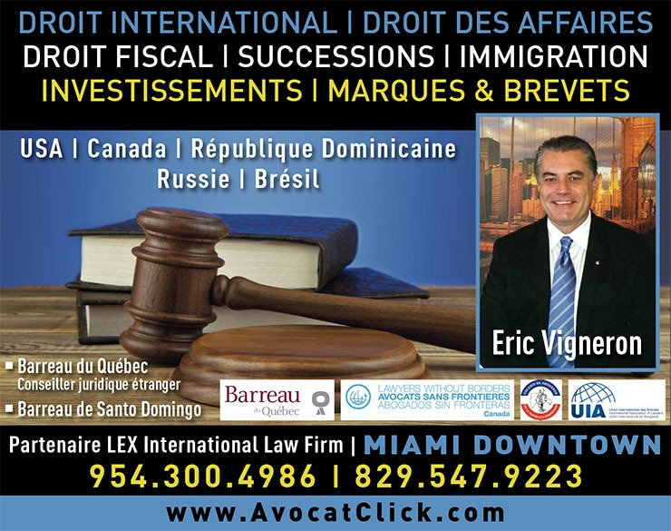 Vigneron-Law-Firm-droit-international-affaires-fiscal-successions-immigration-avocat-miami-floride.jpg