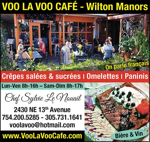 Voo-La-Voo-Cafe-wilton-manors-floride-crepes-paninis-omelettes-francais.jpg