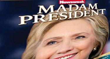 Election américaine : le naufrage des médias