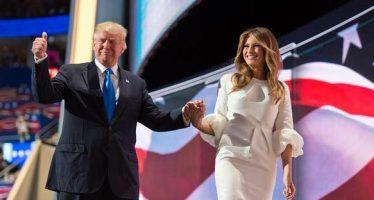 Comment Donald Trump a réussi à gagner la Maison-Blanche (analyse)