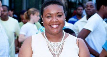 North Miami : une rencontre mensuelle avec des écrivains des Caraïbes