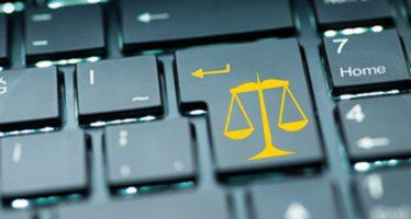 Bricoler votre Droit avec Internet… C'est pas génial !
