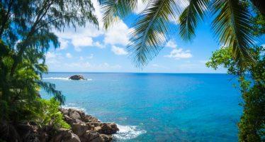 Visiter la Guadeloupe depuis la Floride