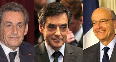 France : François Fillon écrase la Primaire de la droite et Sarkozy est éliminé