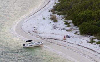 Les plus beaux endroits pour faire du jet ski ou du bateau à Miami et en Floride