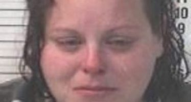 Floride : Elle tire sur ses invités qui refusaient de partir