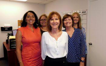 Immobilier : Pour toutes vos signatures officielles en Floride, il y a Christine Marchand-Manze !